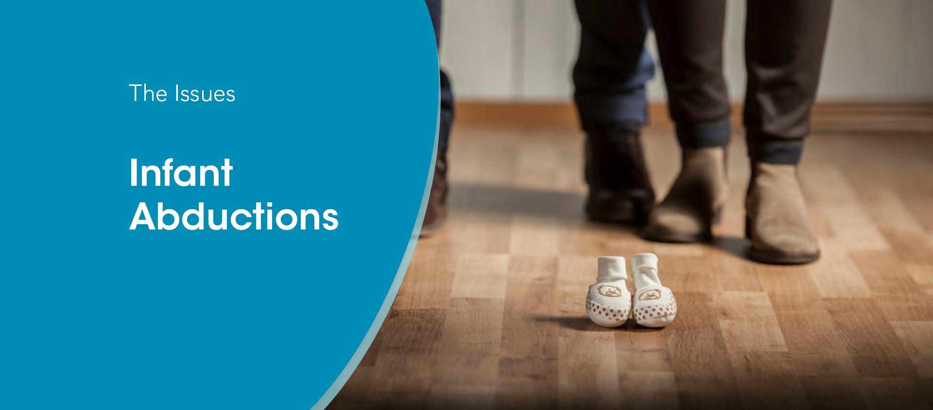 Infant Abductions