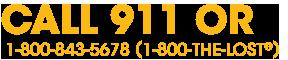 1-800-843-5678